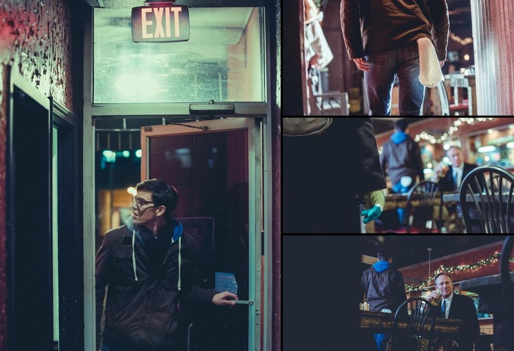 joplin photonovel scene 9 03