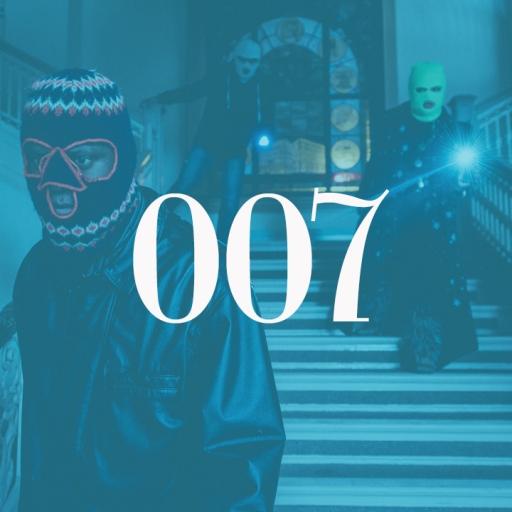 joplin photonovel ch 007